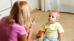 طرحواره درمان نشده والدین