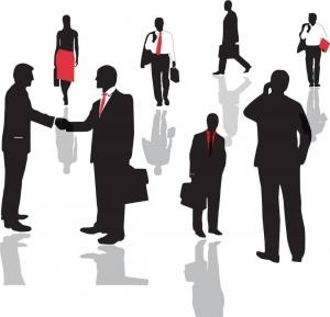 مهارت های ارتباطی باعث پیشرفت در شغل